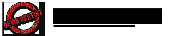 Demande de devis GRATUIT (traitement de votre demande sous 24h)